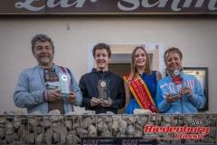 20170924-riedenburg-classic-sonntag-0031-316