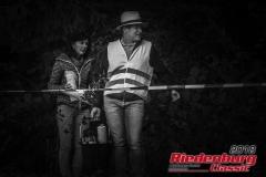 20180929-riedenburg-classic-samstag-0044-1098
