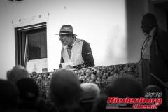 20180929-riedenburg-classic-samstag-0044-1100