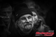 20180929-riedenburg-classic-samstag-0044-1243