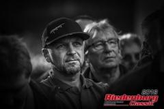 20180929-riedenburg-classic-samstag-0044-13