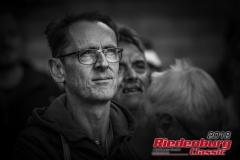 20180929-riedenburg-classic-samstag-0044-1500
