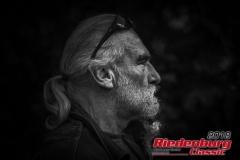 20180929-riedenburg-classic-samstag-0044-19
