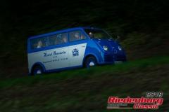 20180929-riedenburg-classic-samstag-0044-1937