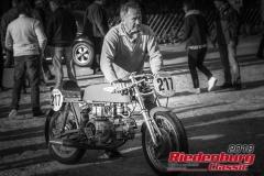 20180929-riedenburg-classic-samstag-0044-228