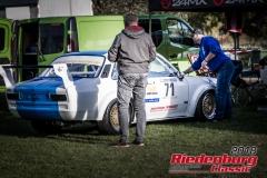 20180929-riedenburg-classic-samstag-0044-259