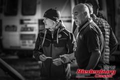 20180929-riedenburg-classic-samstag-0044-318