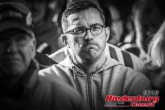 20180929-riedenburg-classic-samstag-0044-361