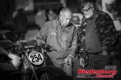 20180929-riedenburg-classic-samstag-0044-398