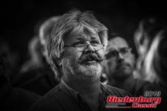 20180929-riedenburg-classic-samstag-0044-435