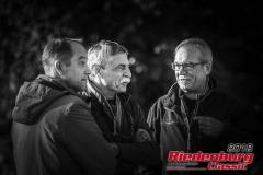 20180929-riedenburg-classic-samstag-0044-605