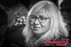 20180929-riedenburg-classic-samstag-0044-735