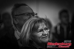 20180929-riedenburg-classic-samstag-0044-760
