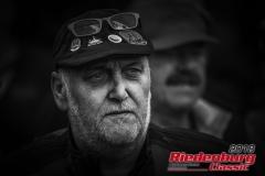 20180929-riedenburg-classic-samstag-0044-791