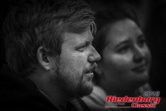 20180929-riedenburg-classic-samstag-0044-83