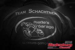 20180929-riedenburg-classic-samstag-0044-93