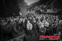 20180929-riedenburg-classic-sonntag-0046-11