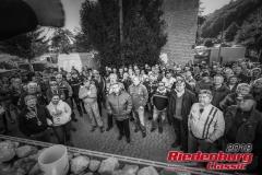 20180929-riedenburg-classic-sonntag-0046-12