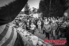 20180929-riedenburg-classic-sonntag-0046-14