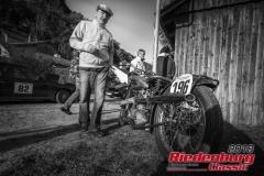 20180929-riedenburg-classic-sonntag-0046-2