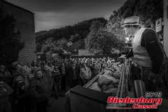 20180929-riedenburg-classic-sonntag-0046-5
