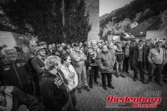 20180929-riedenburg-classic-sonntag-0046-7