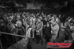 20180929-riedenburg-classic-sonntag-0046-8