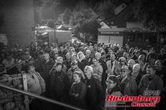 20180929-riedenburg-classic-sonntag-0046-9