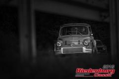 20180930-riedenburg-classic-sonntag-0045-102
