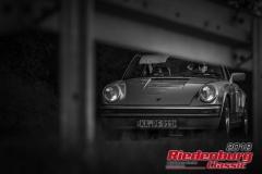 20180930-riedenburg-classic-sonntag-0045-105
