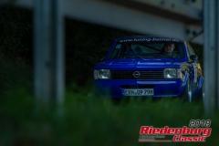 20180930-riedenburg-classic-sonntag-0045-108