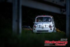20180930-riedenburg-classic-sonntag-0045-109