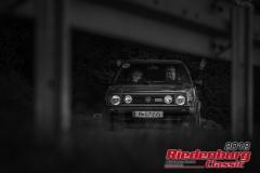 20180930-riedenburg-classic-sonntag-0045-110