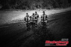 20180930-riedenburg-classic-sonntag-0045-1131