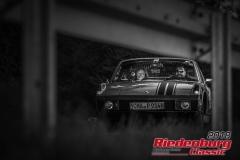 20180930-riedenburg-classic-sonntag-0045-116