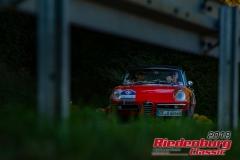 20180930-riedenburg-classic-sonntag-0045-118