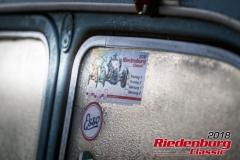 20180930-riedenburg-classic-sonntag-0045-12