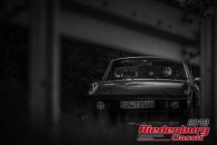 20180930-riedenburg-classic-sonntag-0045-122