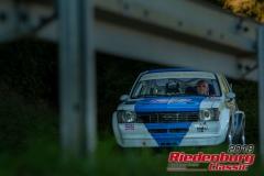 20180930-riedenburg-classic-sonntag-0045-124