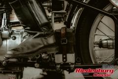 20180930-riedenburg-classic-sonntag-0045-1623