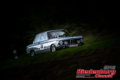 Christian Lichtenstern, BMW 2002, BJ: 1974, 2000 ccm, StNr: 044