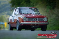 Horst Mlejnek, BMW 2002, BJ: 1971, 2000 ccm, StNr: 038