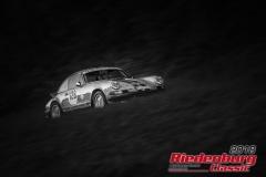 Fritz Mehringer, Porsche 911, BJ: 1971, 2500 ccm, StNr: 128