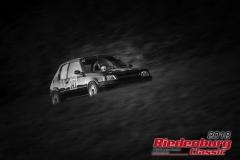 Eugen Kurzendorfer, Peugeot 205 GTi, BJ: 1982, 1569 ccm, StNr: 141