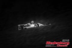 Hans Arnold,  MTX Formel Easter,  BJ: 1980, 1800 ccm,  StNr: 148