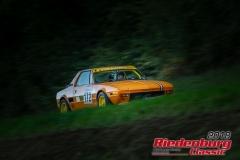 Ingo Dillinger,  Fiat X 1/9,  BJ: 1979, 1465 ccm,  StNr: 172