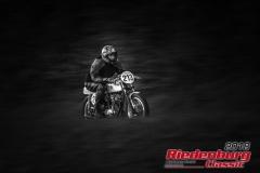 Oliver Maßl, Ducati, BJ: 1958, 250 ccm, StNr: 213