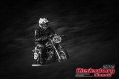 Hans-Georg Henle, Moto Morini, BJ: 1978, 350 ccm, StNr: 236