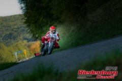 Mario Ioannoni,  Ducati,  BJ: 1965, 250 ccm,  StNr: 216
