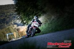 Felix Kallhammer,  Yamaha RD,  BJ: 1978, 350 ccm,  StNr: 235